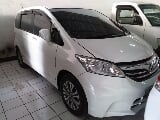 Foto 2013 Honda Freed 1.5