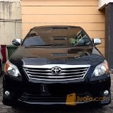 Foto Dijual Grand Innova G Diesel A/T Th 2011 Model...