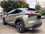 Foto 2019 Lexus NX300 2.0 f-sport wagon perfect like...
