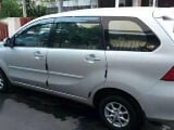 Foto Daihatsu Xenia M Family 2012 Manual //SHIFA