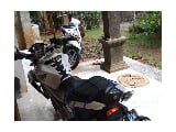 Foto 2015 Yamaha V-Ixion 0.2 Sport Bike