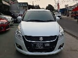 Foto Suzuki Swift GX 2013 Hatchback dijual