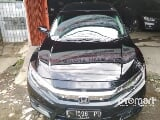 Foto Honda civic 1.5 turbo