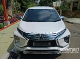 Foto Mitsubishi xpander 1.5 ultimate matic