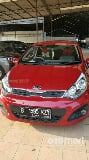 Foto Kia rio 1.4 option