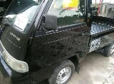 Foto Carry futura pick up 2015 (nego)