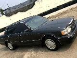 Foto Toyota Crown Royal Saloon 3.0 a/t Very good...