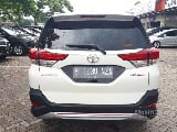 Foto Toyota Rush 1.5 S TRD Sportivo Matic At 2019...