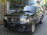 Foto Ford Everest Xlt A/t