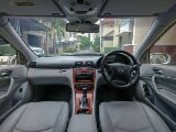 Foto Ford everest 2.5