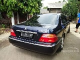 Foto 2000 Honda Legend 3.5 Sedan