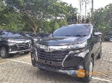 Foto [Dijamin harga termurah] avanza grand new g manual