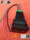 Foto Rocker switch arb style tas4x4