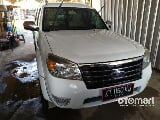 Foto Ford everest 2.5 XLT ford