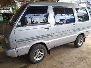 Mobil Bekas Di Martapura Banjarbaru Trovit