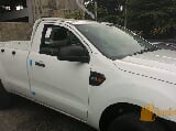 Foto 2015 ford ranger single cabin 4x2