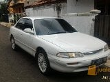 Foto Ford Telstar Brilliant 2001