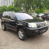 Foto Nissan Xtrail ST 2007 Manual Vgriil Last Model...