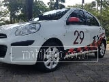 Foto Nissan March 1.2 l xs at