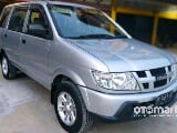 Foto Isuzu panther 2.5 LM smart