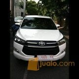 Foto Harga all new kijang innova 2015