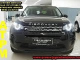 Foto Dijual Land Rover New Discovery Sport SE 2.2...
