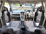 Foto 2014 Suzuki Splash 1.2 A5B Hatchback