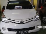 Foto Daihatsu xenia 1.3 R SPORTY Good Condition