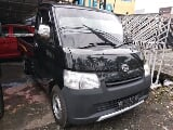 Foto 2015 Daihatsu Gran Max PICK UP