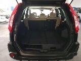 Foto Nissan X-Trail Urban Selection 2013 SUV dijual