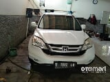 Foto Honda cr-v 2.4 matic