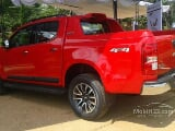 Foto 2018 Chevrolet Colorado 2.8 High Country...