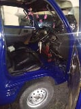Foto Jual Suzuki Carry Pick Up 2005