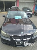 Foto BMW 3 SERIES 320i Excecutive