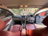 Foto Suzuki Baleno Next G Thn 2003 Manual Full...