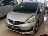 Foto 2015 Honda Jazz RS