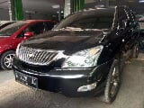 Foto 2008 Toyota Harrier