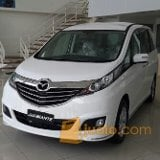 Foto Mazda Biante The Best Deal Price