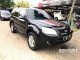 Foto Ford escape 2.3 XLT Tipe XLT Limited Edition...