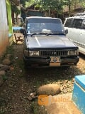 Foto Toyota Kijang Super G Th 1996
