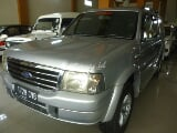 Foto 2005 Ford Everest