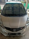 Foto Honda Jazz S at 2011 ISTIMEWA