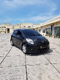 Foto 2008 Toyota Yaris S AT