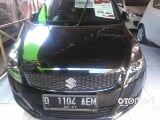 Foto Suzuki swift 1.4 GS