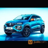 Foto Renault Climber Facelift AT 2020