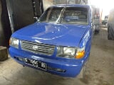 Foto 1997 Toyota Kijang Pick-Up PU