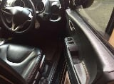 Foto Honda Jazz RS 2013 hitam automatic