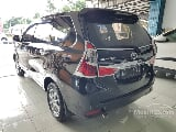 Foto [Dp 11jt] Grand New Avanza E up G 1.3 MT 2016...