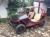 Foto Buggy car 1000cc, fun drive fun adventure,...