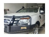 Foto 2014 Ford Ranger 2.2 XLS Pick-up